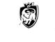 Logo du partenaire Jupiler