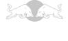 Logo du partenaire Redbull
