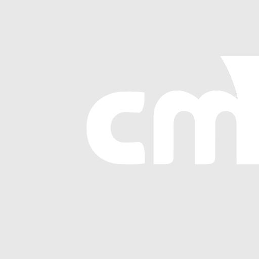 Logo du partenaire CMI