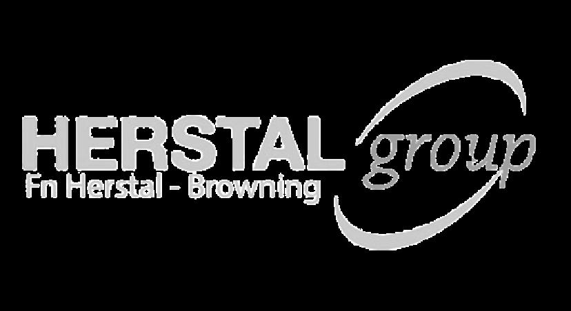 Logo du partenaire FN Herstal