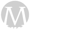 Logo du partenaire Makart