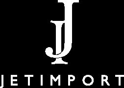 Logo du partenaire Jet Import