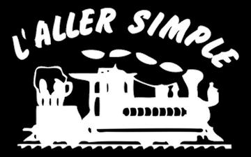 Logo du partenaire Aller simple