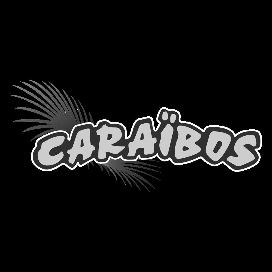 Logo du partenaire Caraïbos
