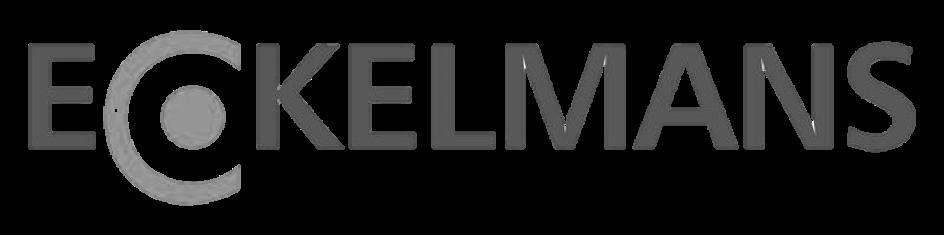 Logo du partenaire Eckelmans