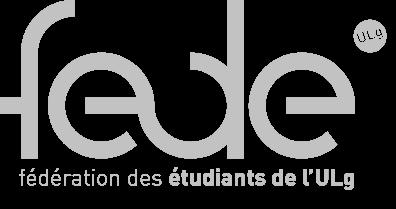 Logo du partenaire Fede