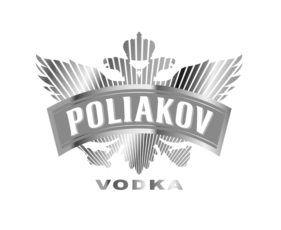 Logo du partenaire Poliakov