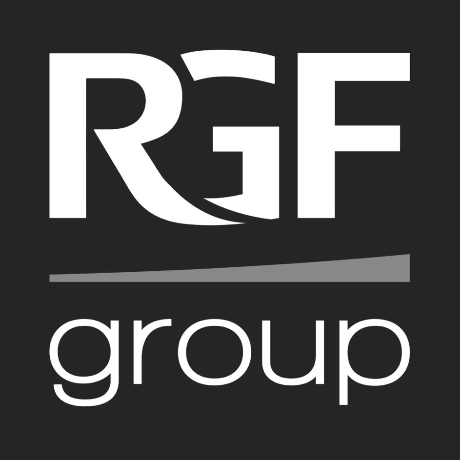 Logo du partenaire RGF