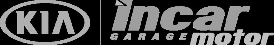 Logo du partenaire KIA INCAR
